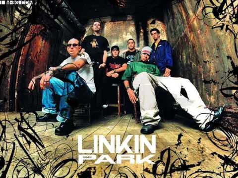 Linkin Park - Crawling (Reanimation Edition)