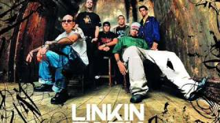 Linkin Park - Crawling (Reanimation Edition)