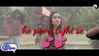 Best loveing barish video status song Videos fun
