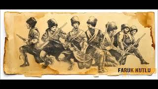 Самый воинственный народ на Кавказе?