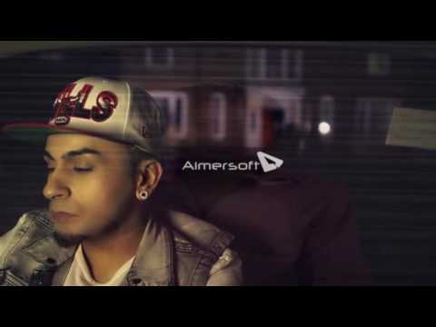Kamal Raja 3 SAAL Think about you OFFICIAL VIDEO FULL HD YouTube