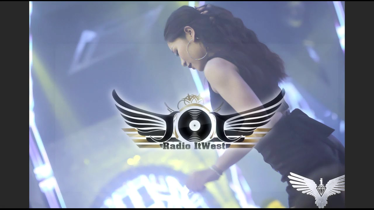 Việt Mix - GỌi Tên Em Trong Đêm - Hôm Nay Tôi buồn -  chạm Đáy Nỗi Đau DJ MậpDeep | Radio ItWest