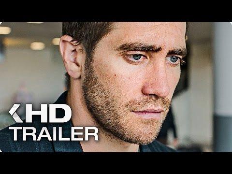 DEMOLITION Exklusiv Trailer German Deutsch (2016)