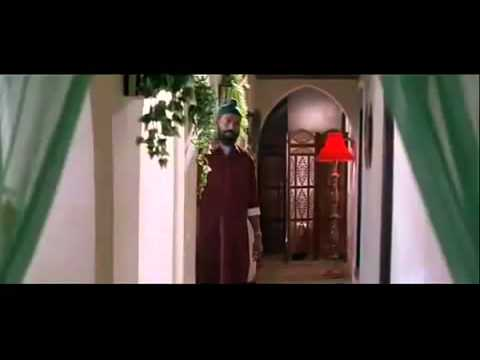 Eriyunna Kanalinte | Panjabi House
