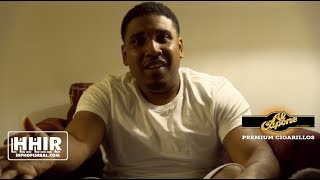 GOODZ BREAKS DOWN HIS BAR THAT GOT BOOED NOME 8 & WILL HE BATTLE SM7 OR SM8!
