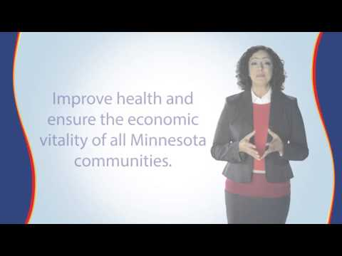 About the Minnesota Health Action Group