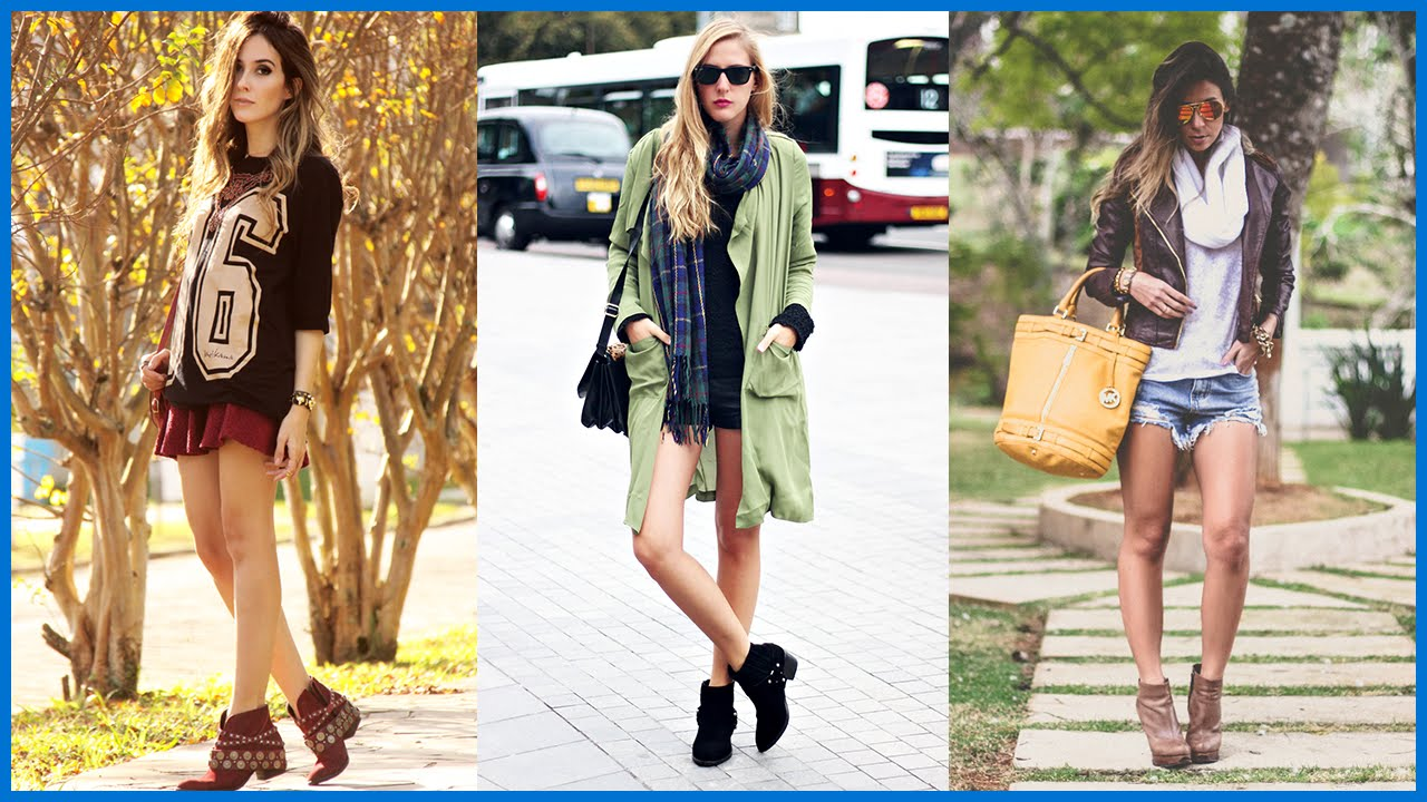 Stylish cheap diaper bags for mom