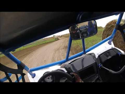 TEXPLEX 04/08/2018 UTV RACE DAY 1000 CC AM