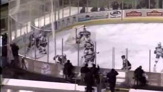 AHL Outdoor Classic 2013 - Wilkes-Barre/Scranton Penguins vs Hershey Bears