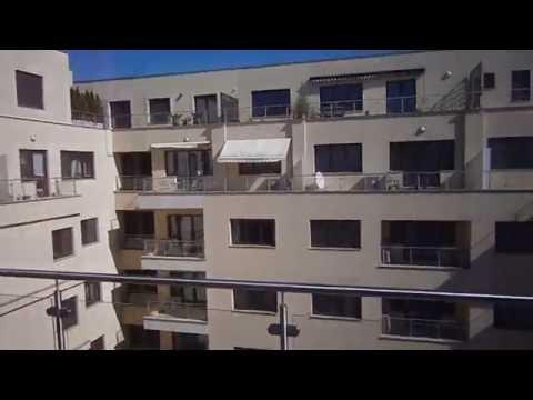 Herastrau Penthouse lux  de vanzare