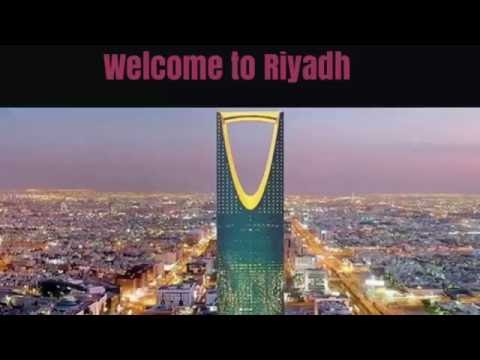 RIYADH city and DHEERA shopping haul//Life in Saudi Arabia