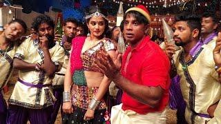Dana Kayonu Star Duniya Vijay New Kannada Movie 2016   Superhit Kannada Movies Full   Upload 2017