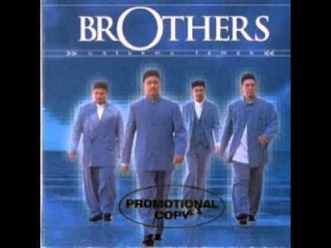 Brothers ~ saifullah