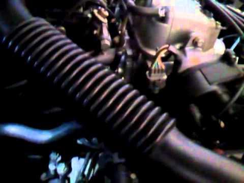 New Honda Civic >> Problemas no Cambio automático do Honda Civic 2000 seu ...