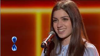 Enrica Musto