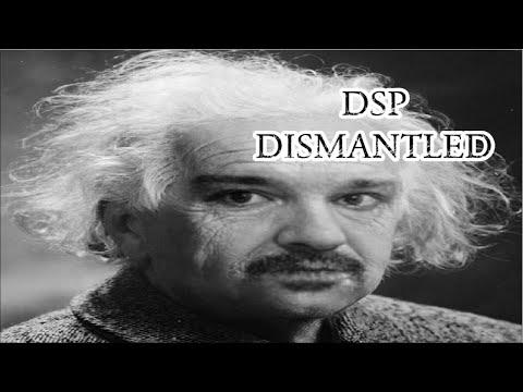 dsp's-bankruptcy-~-dismantled