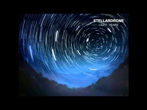 Stellardrone - Ultra Deep Field