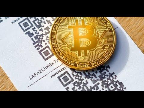Euro Coin, JP Morgan + Ethereum, Fighting Libra, IOTA Electric Car & Big Week For Bitcoin