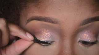Daytime Holiday Sparkle 2013 Thumbnail