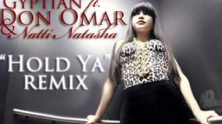 Don Omar Ft. Natti Natasha - Dutty Love-remix marzo 2011 dj jose.wmv