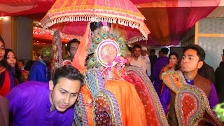 Bangladesh Wedding Cinematography thumbnail