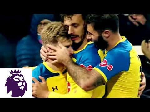 Top 15 team plays of 2018-19 Premier League season | NBC Sports