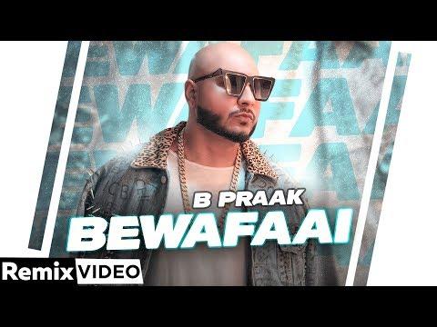bewafaai-(remix)-|-b-praak-|-gauahar-khan-|-jaani-|-dj-mandy-|-latest-punjabi-song-2020