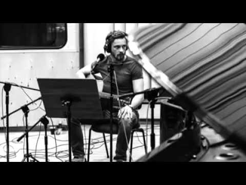 Sławek Uniatowski - Tell me who You are