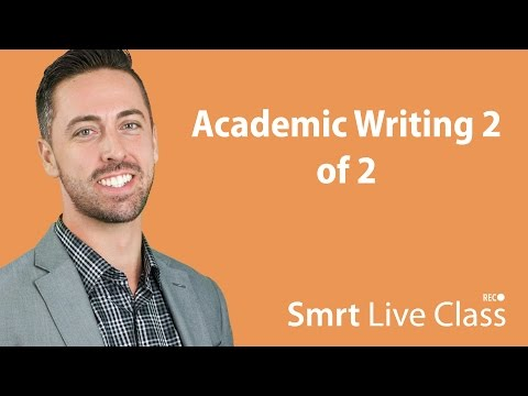 Top critical thinking writer services au booz cover letter sample