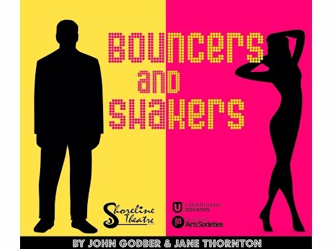 Bouncers 2013