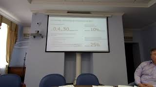Субсидии на обучение персонала, льготные займы по Программе повышения производительности труда #13