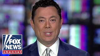 Jason Chaffetz: IG report as damning as it gets
