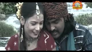 HD New 2014 Hot Adhunik Nagpuri Songs || Jharkhand || Nit Din Aana Jana || Mitali Ghosh, Sarita Devi