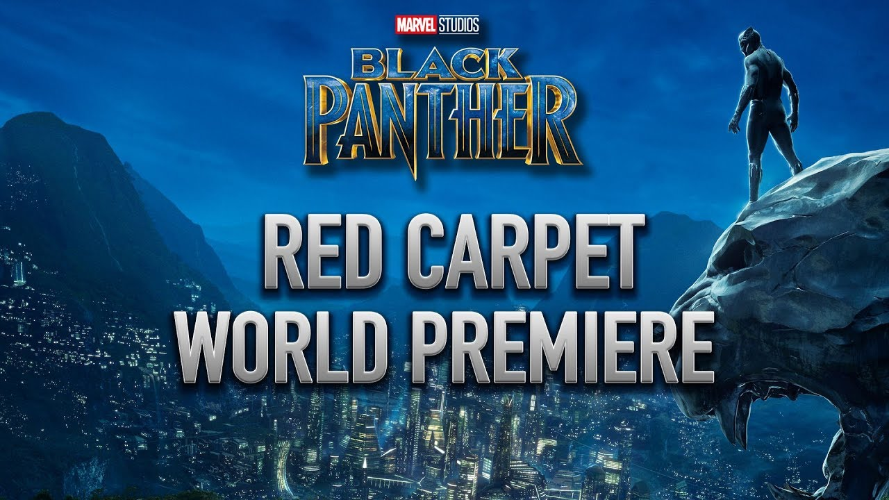 black panther free full movie no sign up