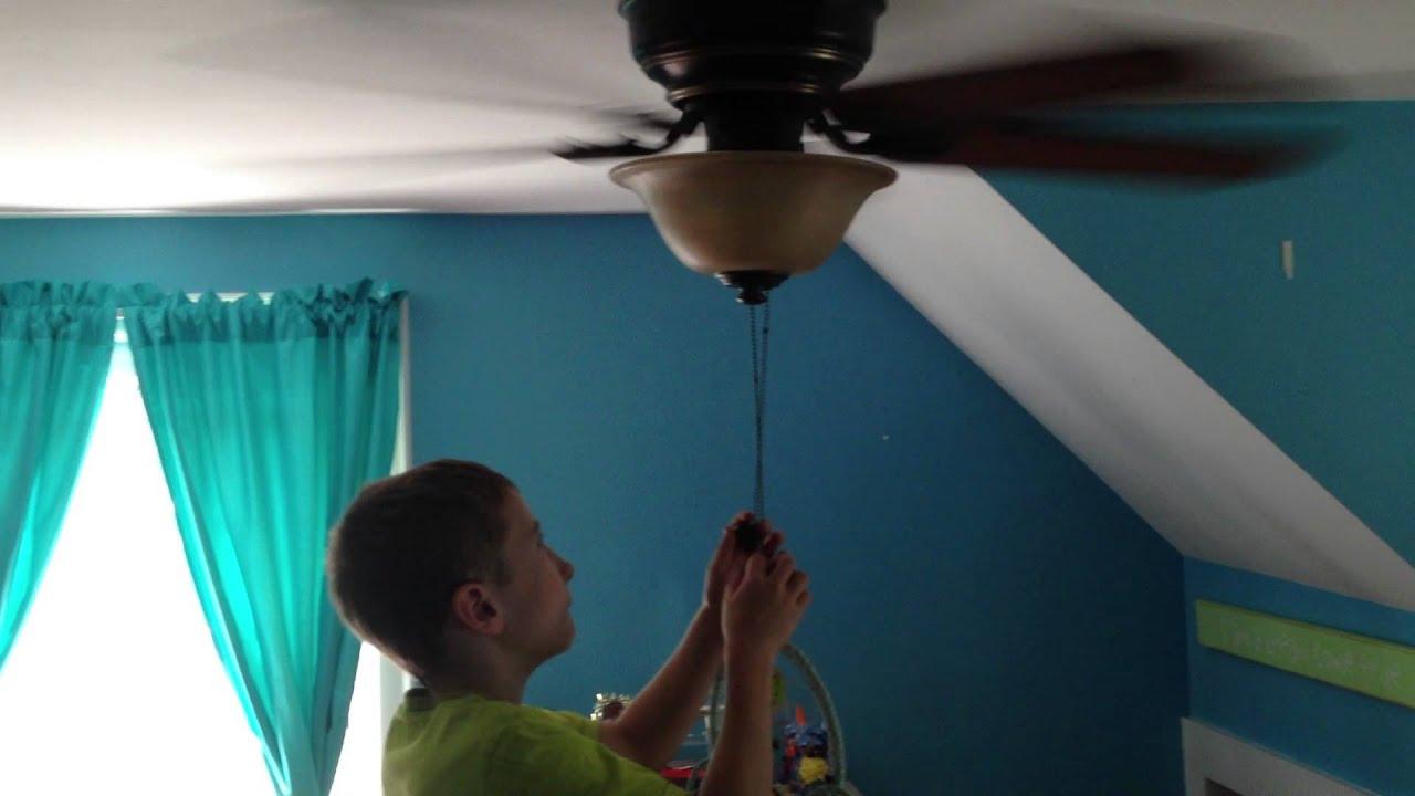 inchceiling ceilings amazon hunter dp fan bay white com sonic fans ceiling