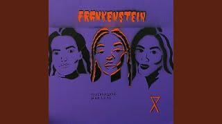 Play Frankenstein