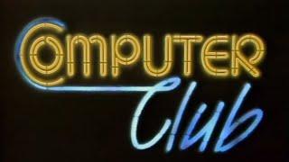 Ein Rückblick auf den WDR Computerclub [Mischen impossible]