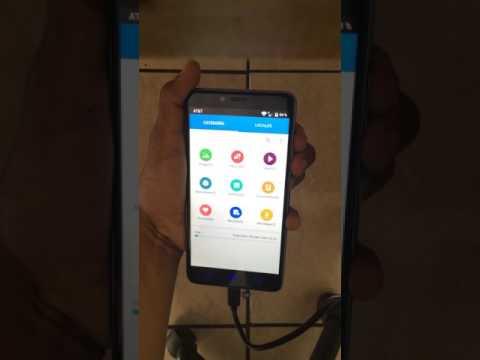 Solución Cuenta Google Bypass Zte Grand X Max 2 modelo zte z988