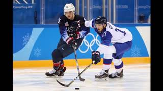 Olympic men's hockey Norway vs  Slovenia live Stream Watch online