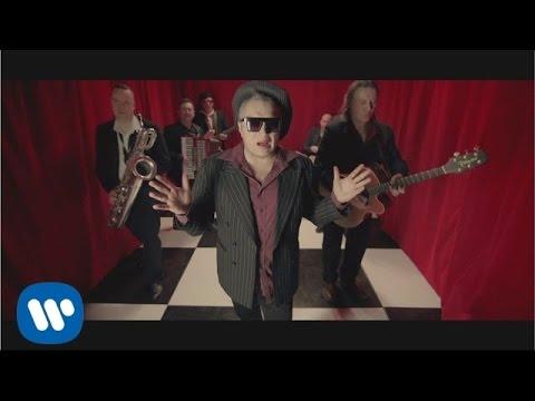 Szwagierkolaska - Lisa Bon [Official Music Video]