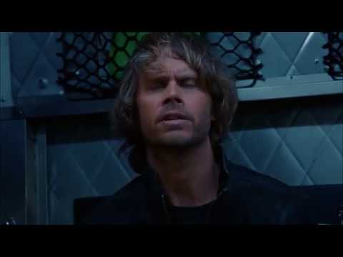 VIDEO] 'NCIS: Los Angeles' Season 9: Deeks Explains Bitcoin