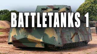 Battletanks 1