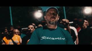 Peja/Slums Attack feat. VNM & DJ. Urlich - Droga mistrza (prod. Magiera)