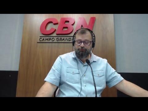 CBN Motors (17/11/2018)