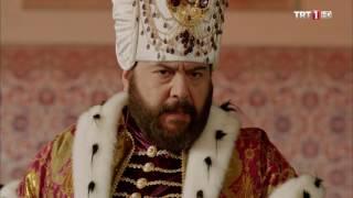 Bir Zamanlar Osmanlı  KIYAM  1.Bölüm