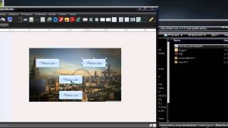 AutoPlay Media Studio v8.0.7.0 Retail + Tutorial