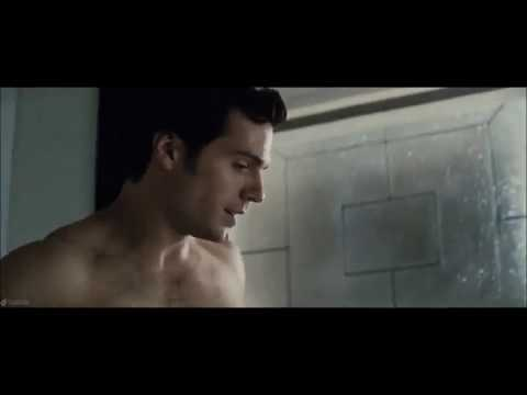 The world DESERVES a classic Superman movie with Henry Cavill