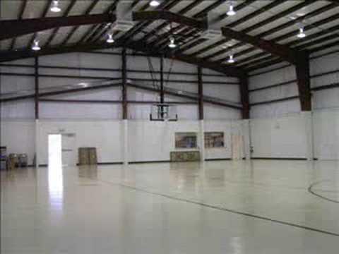 Community Center North Charleston, SC