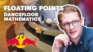 Floating Points (RBMA Tokyo 2014 Lecture)