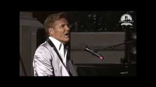 Dieter Bohlen - We Have A Dream- 2014